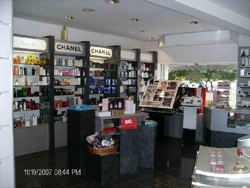 74953060085 - лада-парфюм, магазин косметики и парфюмерии - москва, россия - отзывы на myphone.info.